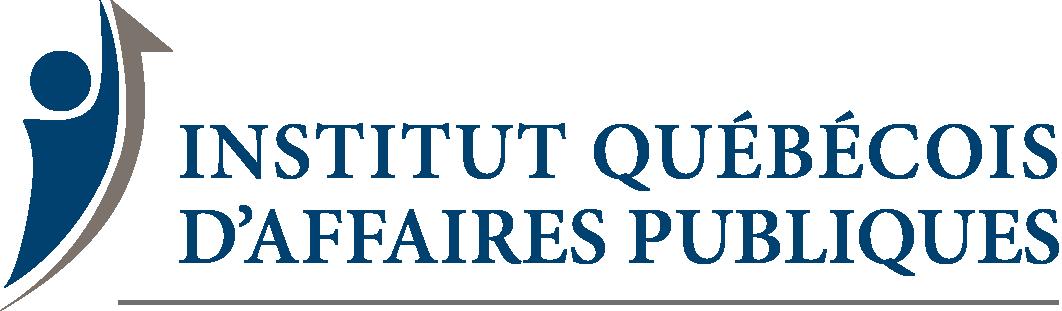 Intitut Québécois d'affaires publiques